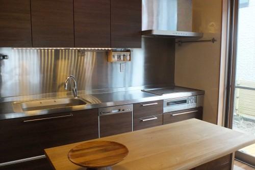 kitchen-014