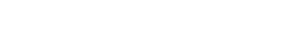 0120-79-1803
